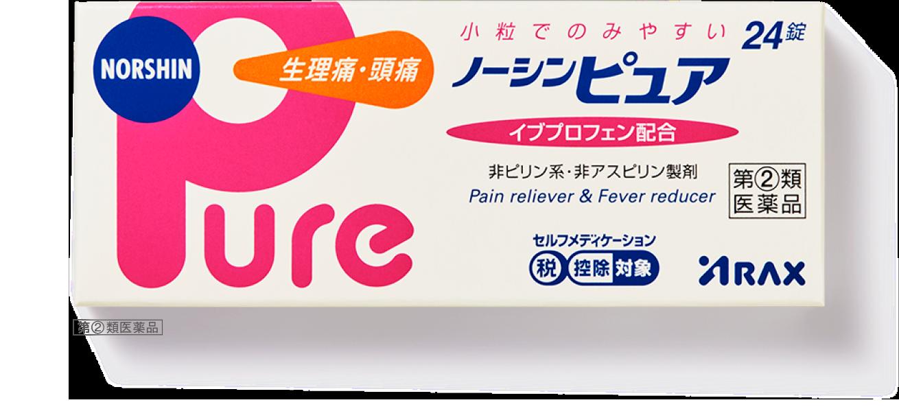 カロナール 生理痛 カロナール錠200